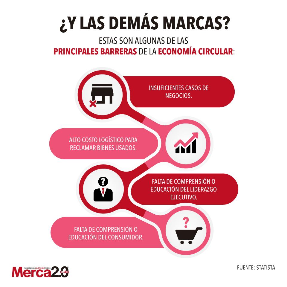 coca_cola_economia_circular