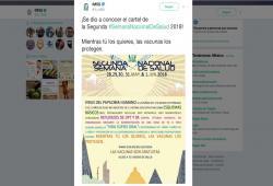 corona_capital-larousse