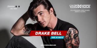 drake-bell-
