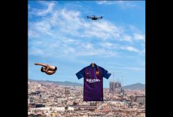 drones-barcelona