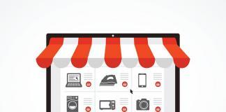 Tips para contar con mejores páginas de productos en tu tienda en línea
