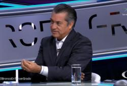 #ElBroncoEnTercerGrado