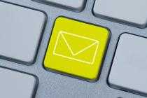 Pasos básicos de email marketing para nuevas empresas