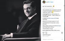enrique-presidente-instagram
