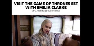game-of-thrones-emilia