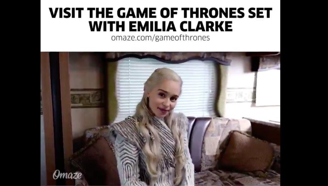 game-of-thrones-emilia