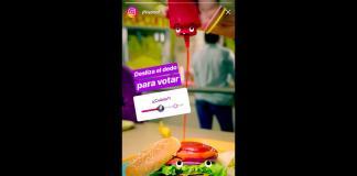 instagram-stories-desliza