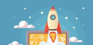 Cómo preparar las redes sociales para el lanzamiento de un producto