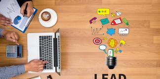 Prácticas recomendables para que todo emprendedor pueda generar leads