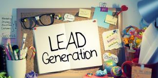 Preguntas básicas que debes hacer para calificar la calidad de tus leads