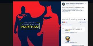 marthas-warner-dia de las madres