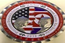 moneda eu-corea