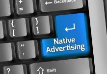 ¿Por qué los videos nativos pueden transformar a la publicidad?