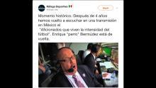 perro-bermudez-twitter
