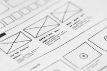 ¿Cuáles son los elementos clave para hacer un sitio amigable con el usuario?