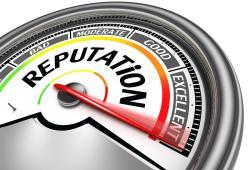 6 aspectos a gestionar para mejorar la reputación de tu marca y que puedes compartir con los consumidores