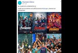 santos-avengers-playmakersmexico