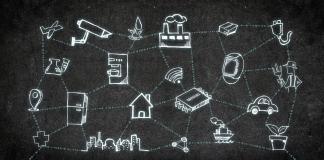 Internet de las cosas: cómo puede mejorar la experiencia del consumidor
