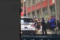 thanos-avengers-policia