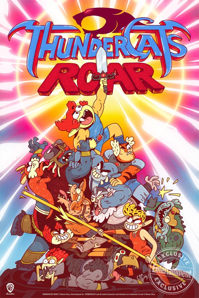 thundercats-roar-2