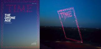 time-drones-portada