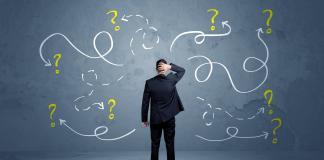 ¿Por qué una marca debería usar plataformas de preguntas y respuestas?