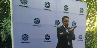 volkswagen-director-1