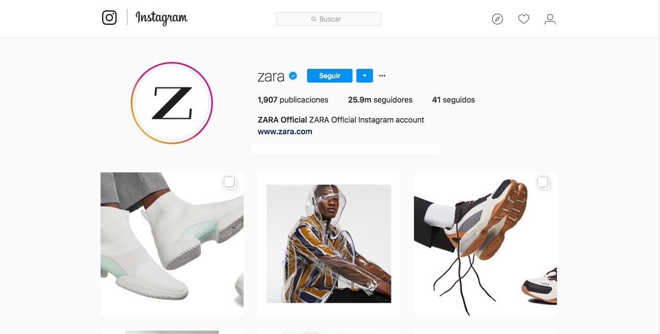zara-instagram-oficial