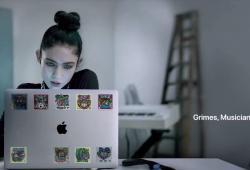 Apple-MAcbook-Behind the Mac-Grimes