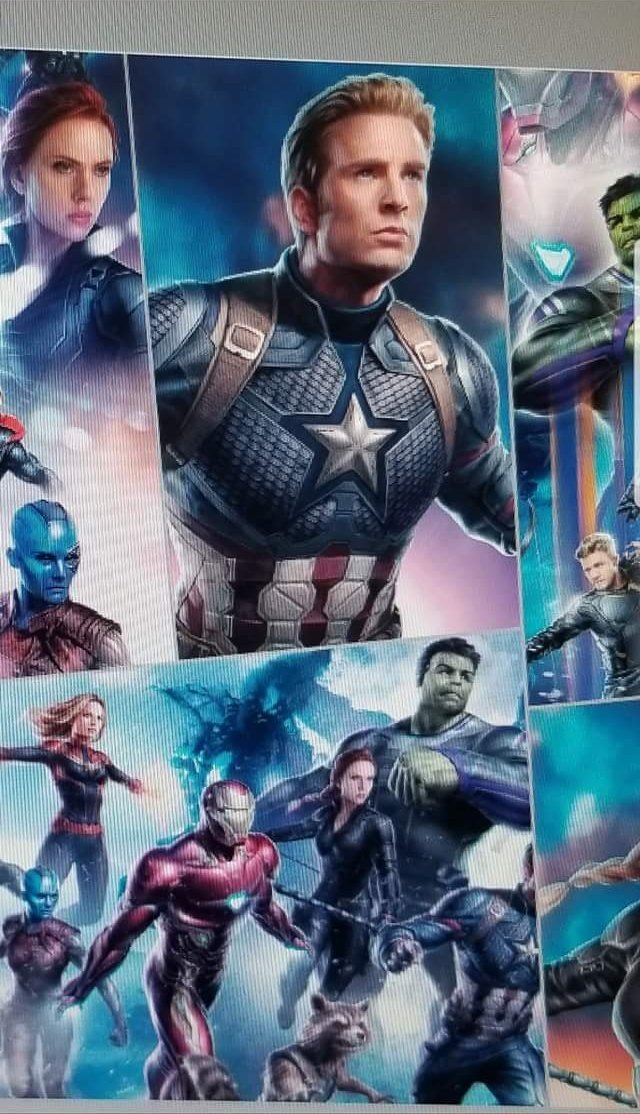 Avengers 4-AJ Desings-05