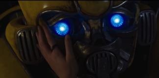 Bumblebee-Paramount Pictures-Trailer-01