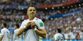 fin-de-semana-mexico-noerapenal-CHICHARITO-sports-marketing