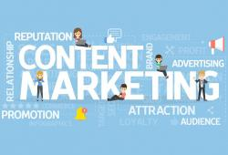 Pasos básicos para el éxito del content marketing estrategia de contenidos