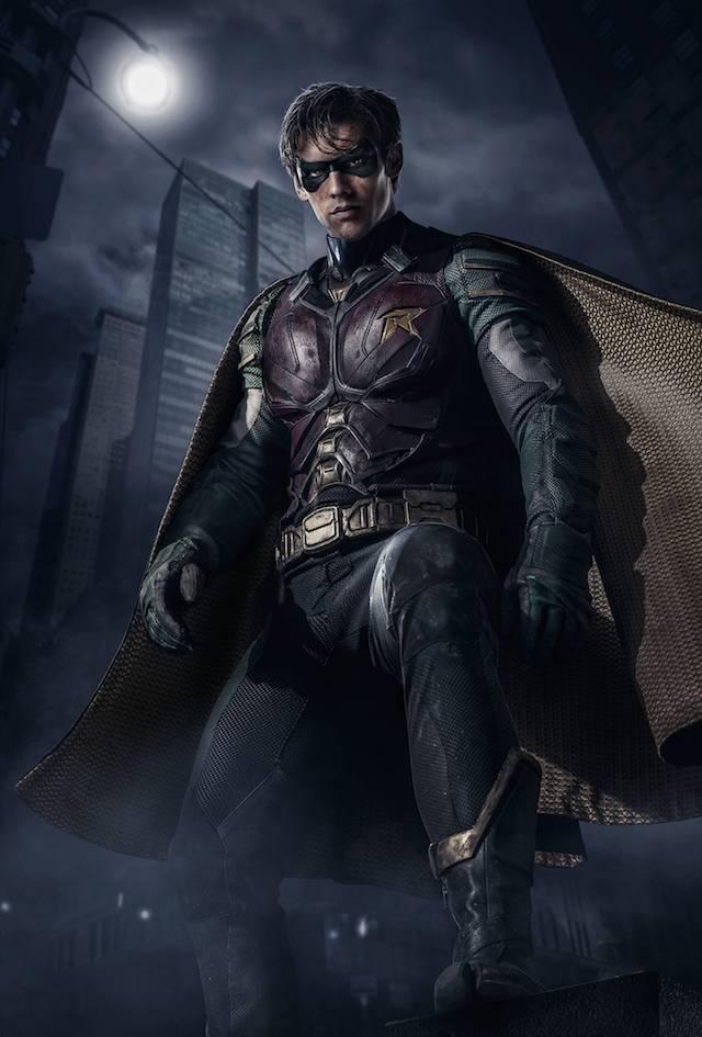 DC-Warner Bros-Brenton Thwaites-Dick Grayson-Robin-01