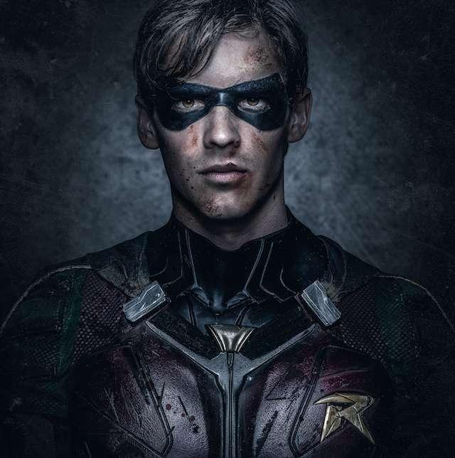 DC-Warner Bros-Brenton Thwaites-Dick Grayson-Robin-02