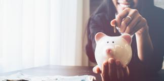 ¿Cuáles son las formas más rentables para la promoción de un producto?