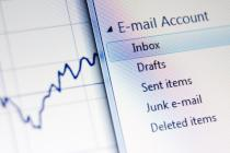 Email Marketing: Tipos de líneas de asunto que debes evitar usar