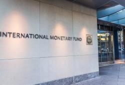 FMI Argentina Crisis
