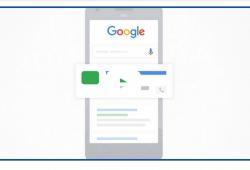 Tips para generar un buen rendimiento en tus campañas de Google Ads
