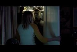 Halloween-Blumhouse Productions-Universal Pictures