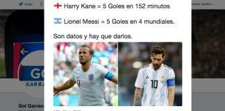 Harry Kane-Inglaterra-Rusia-ElGolGarracol