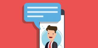Reglas para una campaña efectiva de SMS Marketing