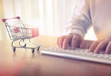 ¿Cuáles son los canales de marketing más importantes para el e-commerce?