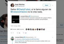 Hugo Sanchez-Netflix-Liverpool-Charly Futbol-Club de Cuervos