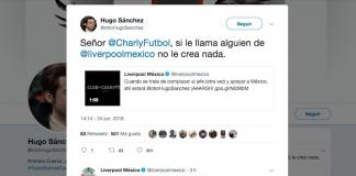 Hugo Sanchez-Netflix-Liverpool-Charly Futbol-Club de Cuervos