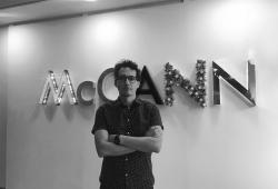McCann Bogotá
