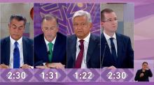 marketing-politico-INE-Debate-Elecciones 2018
