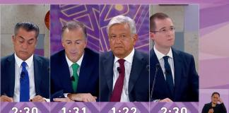 marketing-politico-INE-Debate-Elecciones 2018