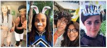 Instagram-Stories-Filtros-Snapchat