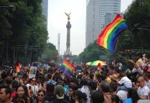 LGBT-Mexico-CDMX
